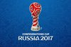 Preview confederations cup 1